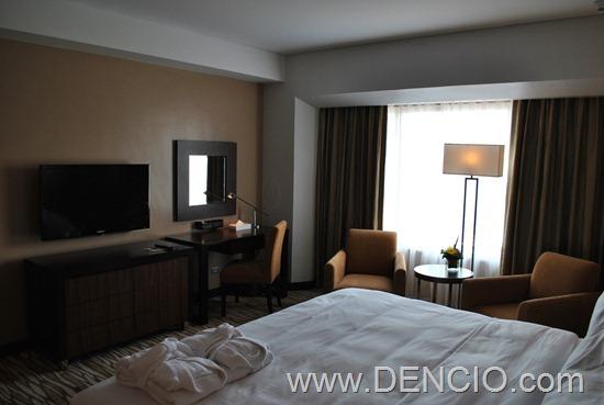 Acacia Hotel Manila (Alabang)020