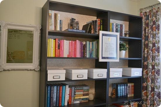 bookshelves_athomewithh