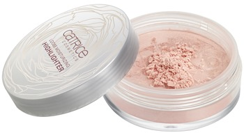 Catr_EveInBloom_LooseMoisturizingPowder_open