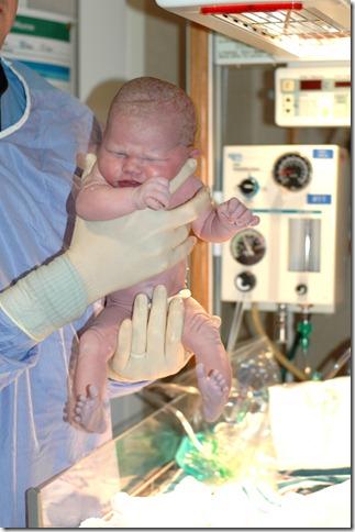Baby Adam 004