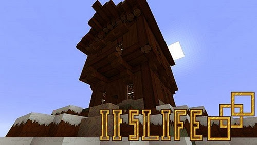 If's-life-texture-pack-128x-MC
