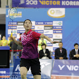 Korean Open PSS 2013 - 20130113_1626-KoreaOpen2013_Yves4105.jpg