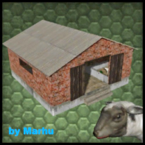 Farms-v 1.0-fs2015-pecore