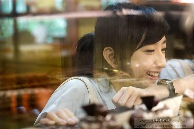 Ke_Jia_Yan