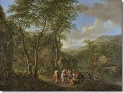 both-landscape-judgement-paris-NG209-fm