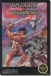 Wizards_and_Warriors_NES_cover