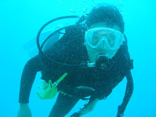 waikiki-scuba-diving-padi-12.JPG
