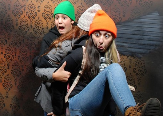 nightmares-fear-factory-FEAR-pic-2012-11-26 00 00 00