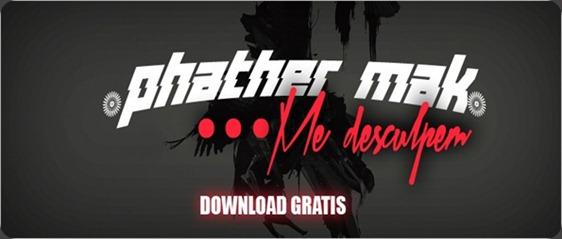 Phatter Mak