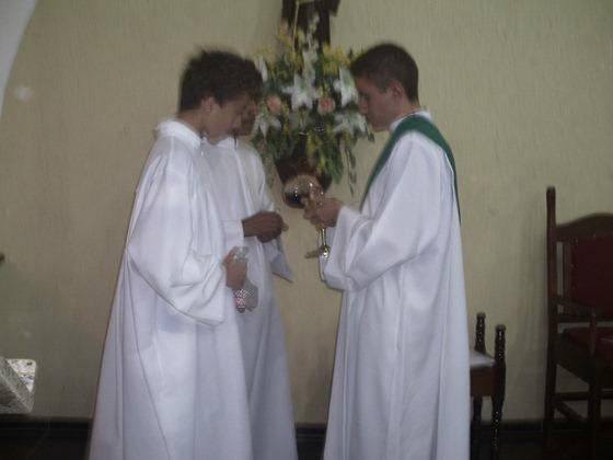 Missa dos Acólitos (34)