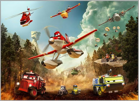 planes-fire-and-rescue_01
