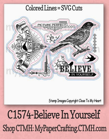 [CTMH%2520c1574-Believe%2520in%2520Yourself-480%255B4%255D.jpg]
