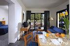 Фото 12 Sonesta Pharaon Beach Resort ex. Melia Pharaon Hotel