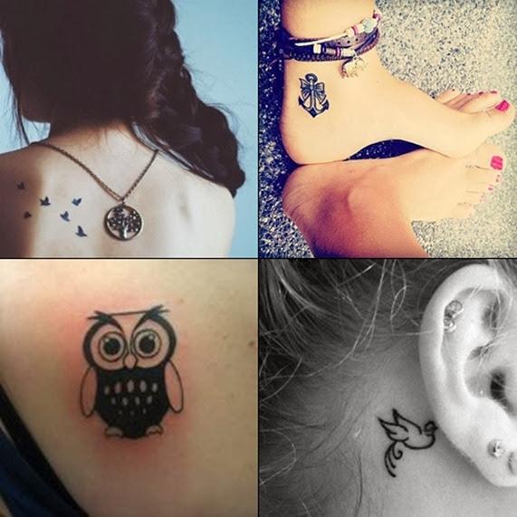 fotos_tatuagens_fofas_tattoo_cute_tatuagens_meninas-1