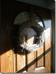 christmas house 2012 004
