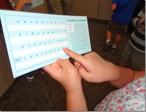 Braille Institute 029