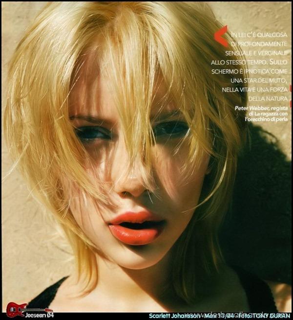 scarlett-johansson-linda-sensual-sexy-sexdutora-tits-boobs-boob-peitos-desbaratinando-sexta-proibida (404)