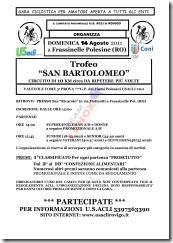 Frasinelle Polesine RO 14-08-2011_01