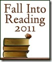 Fall into Reading 2011