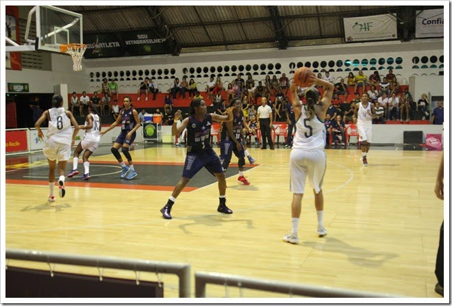 Sport_Maranhão