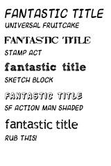 10-fonts-1