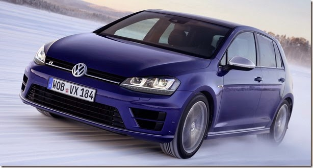 volkswagen_golf_r_5-door_7