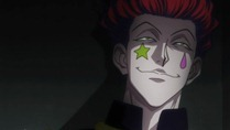 [HorribleSubs] Hunter X Hunter - 30 [720p].mkv_snapshot_10.20_[2012.05.05_22.39.08]