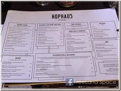 Hophaus2