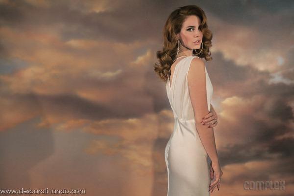 lana-del-rey-linda-sensual-sexy-sedutora-desbaratinando (58)