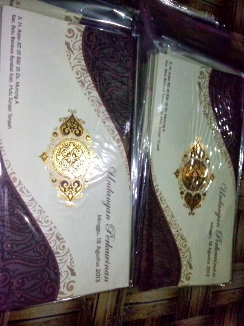 cetak undangan pernikahan perkawinan banjarmasin_23.jpg