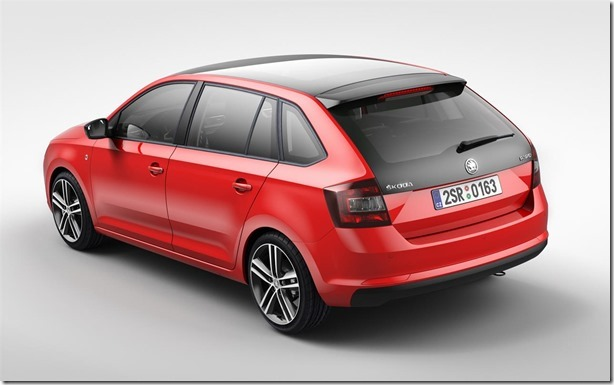 skoda-rapid-spaceback-01