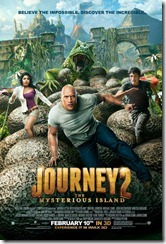 journey-2-the-mysterious-island-movie-poster-2012-1020743629