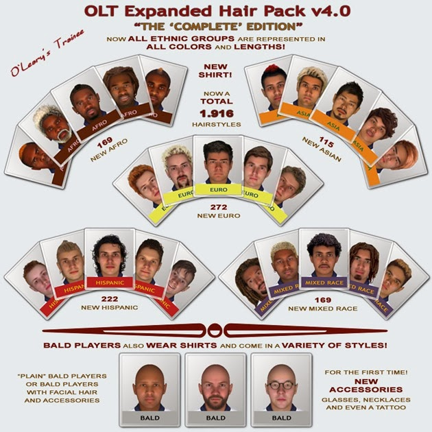 OLT_Expanded_Hair_Pack_v4