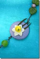 printemps en fleurs-011