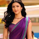 wallpaper_shruti-hassan-016-1600x1200.jpeg