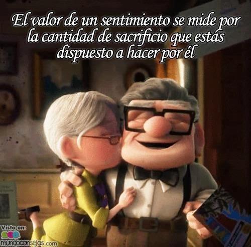 Imagenes de Amor - miblogdelamor.com