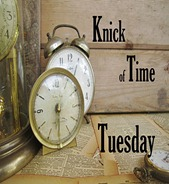 Knick of Time Tuesday1