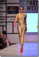 Fashion Pakistan Week (2012) Pictures10