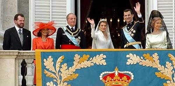 boda-españa-balcon-8
