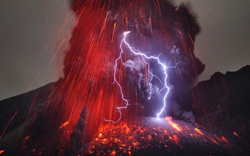 Volcano reitze 960 copy