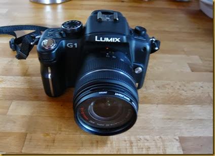 new camera5