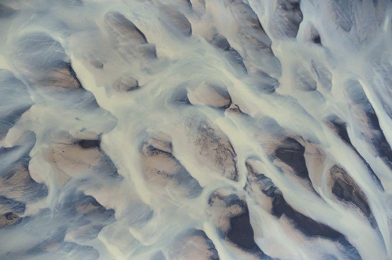 andre-ermolaev-iceland-2