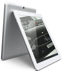 Ainol-Novo-8-Discover-Tablet