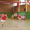 Hallenfußball-Juxturnier, 17.3.2012, Puchberg, 13.jpg