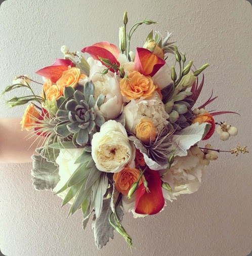arm posey floral and event design 10173736_10152171891398871_780889430563817332_n