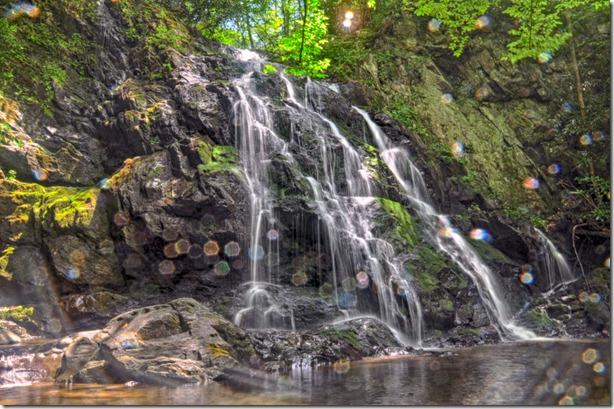 abrams falls--5