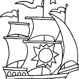 dibujos-colorear-barcos.jpg