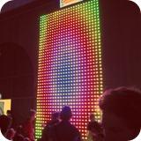 Maker Faire (17)