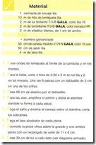 hadas para niña (9)