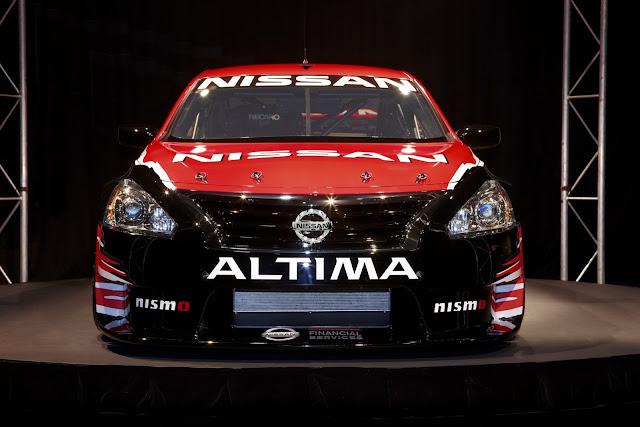 Nissan's all-new 2013,nissan,newsautomagz.blogspot.com,newsautomagz,altima,nissan altima, nissan altima review, nismo